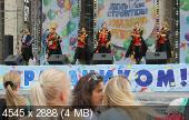 http://i72.fastpic.ru/thumb/2015/0809/d8/_48a09ab73add44fa36aebb955230a6d8.jpeg