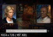 Gabriel Knight: Sins of the Fathers 20th (2014) PC   RePack