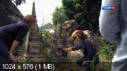 ������ �������� ����� [1 �����] (2011) HDTVRip-AVC