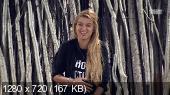 Дом 2. Город Любви+После заката [4109 выпуск от 10.08] (2015) WEB-DLRip 720p