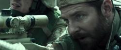 Снайпер / American Sniper (2014) BDRip | КПК