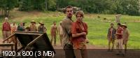 ���������, ����� 2: ��������� / Insurgent (2015) BDRip 1080p | DUB | ��������