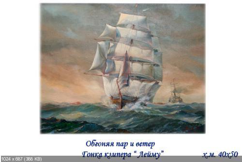 http://i72.fastpic.ru/thumb/2015/0815/13/36352e4236970e37b251fb6de9197813.jpeg