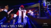 ����. ������� ������ - ���� ���������� + a�������� [14.08] (2015) HDTV 720p   60 fps