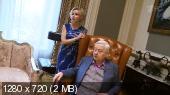 ���� �������. '������ �� ��� ����������� �������' (2015) HDTVRip 720p