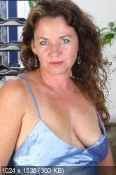 Jessa rhodes porn interactive