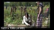 ��� ���� (2010) HDTV 1080i