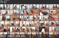 Keep Breathing (2011/DVDRip)