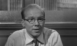 12 ������������ ������ / 12 Angry Men (1957) BDRip | ���