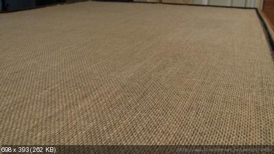Для дома (мебель, коврики, домик для кошки)    93341e813e82d99572697b4a4eb28f24