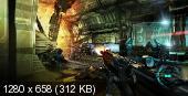 Alien Rage - Unlimited [Update 6] (2013) ��   Repack �� =nemos=