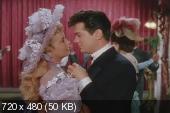 ������ / Houdini (1953) DVDRip | SATKUR