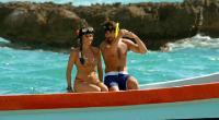 Экскурсовод / Cambio de ruta (2014) DVDRip