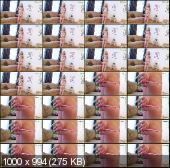 SabrinaBlond - Sabrina Blond - Stockings [HD 720p]