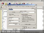 WinRAR 5.30 Beta 3