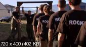 Испытание огнем / Trial by Fire (2008) DVDRip | MVO
