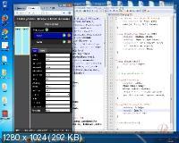 FlexBox ������ (2015/PCRec/Rus)