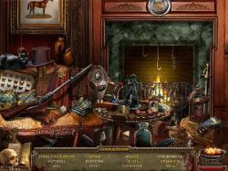 Коллекция игр фабрики Alawar - август 2015 (2015/RUS/PC)