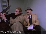 Чародеи (1982) DVDRip-AVC