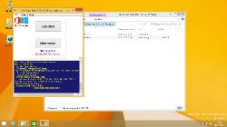 Windows 7-8.1-10 x86-x64 AIO 320in1 v15.09.01