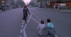 Мои ночи прекраснее ваших дней (1989) BDRip-AVC by msltel