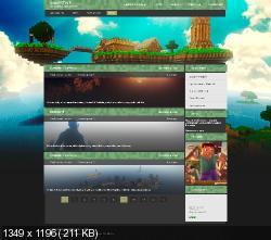 http://i72.fastpic.ru/thumb/2015/0907/c5/ff35ed78c554dc34100d90da29cbcac5.jpeg