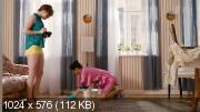 ����� �� ������ [01-12 ����� �� 12] (2015) HDTVRip-AVC �� Files-x