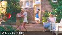 ��� ��������: ������� ������������ ������� / Kit Kittredge: An American Girl (2008) WEB-DL 720p | MVO