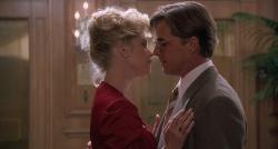 Уроки любви (1993) BDRip 720p by msltel