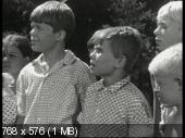 ������� ���� ������, ��� ����� ��������� ��� (1970)