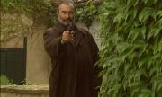 Дронго (2005) DVDRip