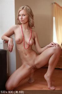 Latina boobs free gallery