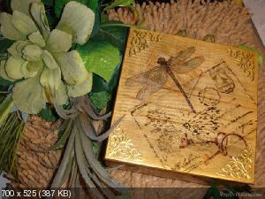 Самодельное покрывное средство для древесины от fljuida. 80469a3585258301f7596275dc6fa8b6