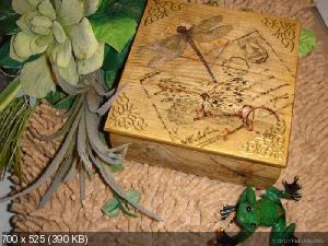 Самодельное покрывное средство для древесины от fljuida. 6cafd32a69075a3229fd49bfbd164cf7