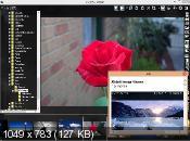 Xliedit 1.0.150914 - просмотрщик фото
