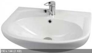 Как удалить ржавчину вокруг сливных отверстий в раковине и ванне D17e9eca360ac5a809669d2b3c78cd8a