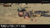 Fallout: Ядерный перекур / Fallout: Nuka Break [2 сезон] (2013) WEBRip 720p
