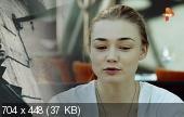 Вечно молодой. Две жизни Сергея Бодрова (2015) SATRip
