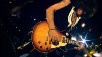 Aerosmith - Rocks Donington /