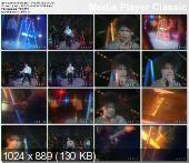 http://i72.fastpic.ru/thumb/2015/0921/74/32efaba8c9c9bf66645a6307ec0eaa74.jpeg
