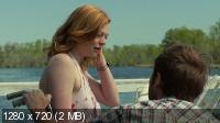 ��������� / Jessabelle (2014) BDRip 720p | DUB | iTunes