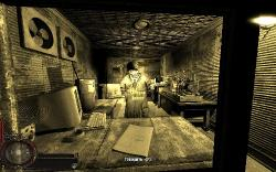 S.T.A.L.K.E.R.: Shadow of Chernobyl - Конец Света 2: Последний Восход (2015/RUS/MOD/RePack от SeregA-Lus)