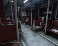 SOMA (2015) PC | RePack от FitGirl