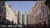 http://i72.fastpic.ru/thumb/2015/0923/a8/1e0aedd7a85e6e07001eb5c6ffbedda8.jpeg