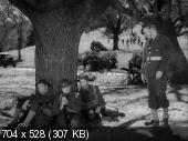 �������� ��� ������ / Caught in the Draft (1941)