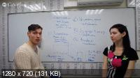 Профессия копирайтер: от стажера до директора (2015) Видеокурс