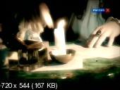 http://i72.fastpic.ru/thumb/2015/1002/fc/68d15bdadbaf6596f5795c5e01dfe1fc.jpeg