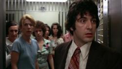 Собачий полдень (1975) BDRip от MediaClub {Android}