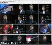 http://i72.fastpic.ru/thumb/2015/1005/6c/7c41a3bb63d9a5830c93cc9d226feb6c.jpeg