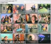 http://i72.fastpic.ru/thumb/2015/1005/a8/2aca73d2d321e68a017387e4b10c89a8.jpeg